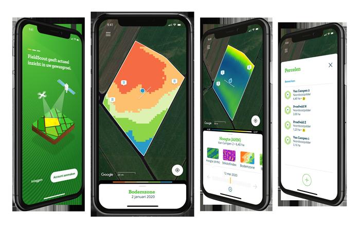 FieldScout-mockup-overview-klein